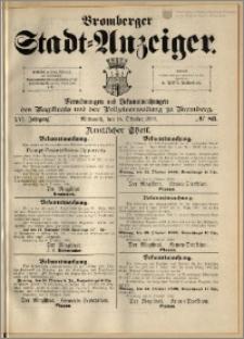 Bromberger Stadt-Anzeiger, J. 16, 1899, nr 83