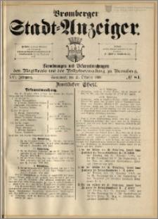 Bromberger Stadt-Anzeiger, J. 16, 1899, nr 84