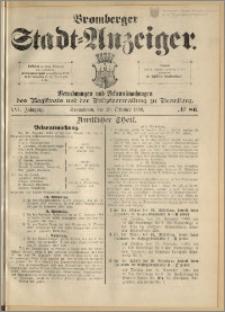 Bromberger Stadt-Anzeiger, J. 16, 1899, nr 86