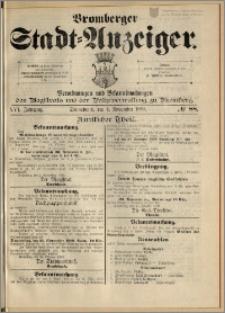 Bromberger Stadt-Anzeiger, J. 16, 1899, nr 88