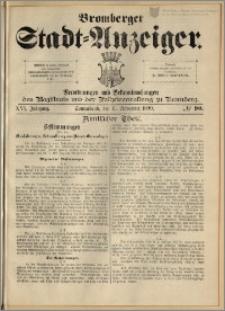 Bromberger Stadt-Anzeiger, J. 16, 1899, nr 90