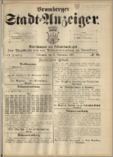 Bromberger Stadt-Anzeiger, J. 16, 1899, nr 91