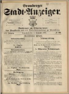 Bromberger Stadt-Anzeiger, J. 16, 1899, nr 92