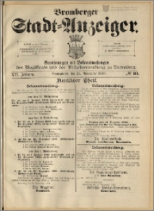Bromberger Stadt-Anzeiger, J. 16, 1899, nr 93