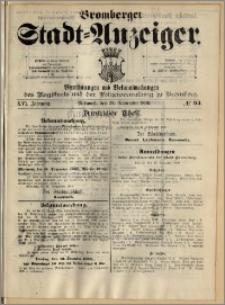 Bromberger Stadt-Anzeiger, J. 16, 1899, nr 94
