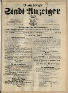Bromberger Stadt-Anzeiger, J. 16, 1899, nr 96