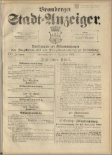 Bromberger Stadt-Anzeiger, J. 16, 1899, nr 98