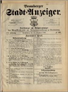 Bromberger Stadt-Anzeiger, J. 16, 1899, nr 101