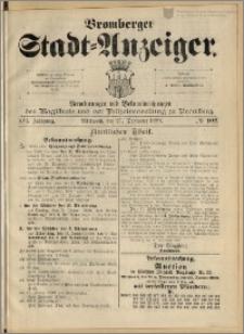 Bromberger Stadt-Anzeiger, J. 16, 1899, nr 102