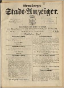Bromberger Stadt-Anzeiger, J. 16, 1899, nr 103