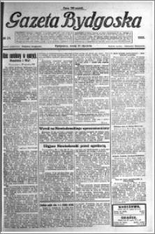 Gazeta Bydgoska 1923.01.31 R.2 nr 24