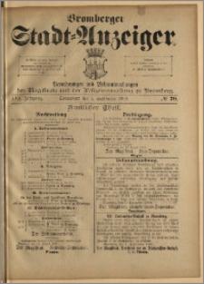 Bromberger Stadt-Anzeiger, J. 17, 1900, nr 70