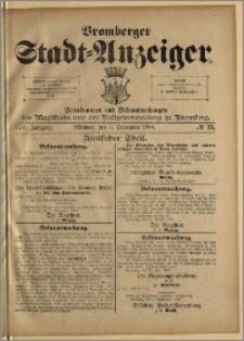 Bromberger Stadt-Anzeiger, J. 17, 1900, nr 71