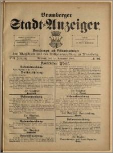 Bromberger Stadt-Anzeiger, J. 17, 1900, nr 91