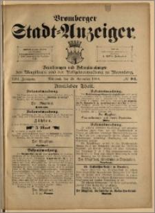 Bromberger Stadt-Anzeiger, J. 17, 1900, nr 94