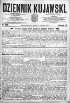 Dziennik Kujawski 1895.12.25 R.3 nr 296