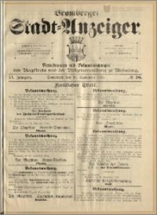 Bromberger Stadt-Anzeiger, J. 20, 1903, nr 76