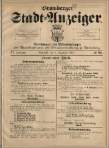 Bromberger Stadt-Anzeiger, J. 20, 1903, nr 95