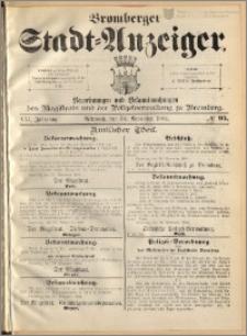 Bromberger Stadt-Anzeiger, J. 21, 1904, nr 95