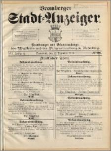 Bromberger Stadt-Anzeiger, J. 21, 1904, nr 96