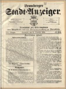 Bromberger Stadt-Anzeiger, J. 21, 1904, nr 104