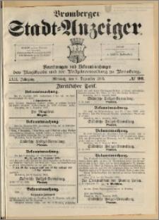 Bromberger Stadt-Anzeiger, J. 22, 1905, nr 96