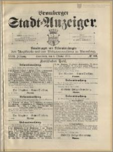 Bromberger Stadt-Anzeiger, J. 23, 1906, nr 80