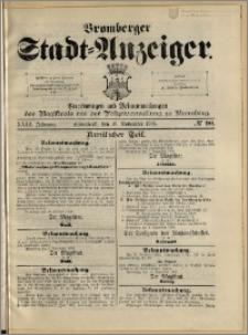 Bromberger Stadt-Anzeiger, J. 23, 1906, nr 90