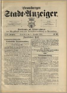 Bromberger Stadt-Anzeiger, J. 23, 1906, nr 97