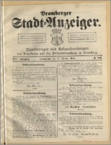 Bromberger Stadt-Anzeiger, J. 25, 1908, nr 83