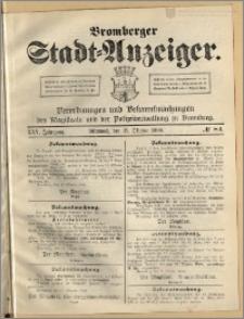 Bromberger Stadt-Anzeiger, J. 25, 1908, nr 84