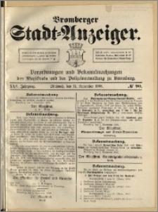 Bromberger Stadt-Anzeiger, J. 25, 1908, nr 90