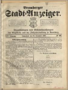 Bromberger Stadt-Anzeiger, J. 25, 1908, nr 93