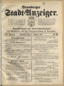Bromberger Stadt-Anzeiger, J. 25, 1908, nr 95