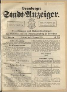 Bromberger Stadt-Anzeiger, J. 25, 1908, nr 96