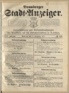 Bromberger Stadt-Anzeiger, J. 25, 1908, nr 102