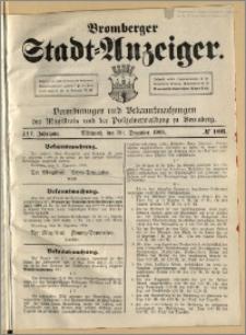Bromberger Stadt-Anzeiger, J. 25, 1908, nr 103