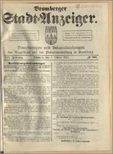 Bromberger Stadt-Anzeiger, J. 30, 1913, nr 80