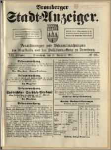 Bromberger Stadt-Anzeiger, J. 30, 1913, nr 95