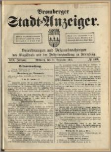 Bromberger Stadt-Anzeiger, J. 30, 1913, nr 102