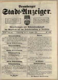 Bromberger Stadt-Anzeiger, J. 31, 1914, nr 102