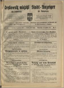 Bromberger Stadt-Anzeiger, J. 37, 1920, nr 97
