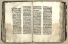 Homiliarius doctorum a Paulo Diacono collectus