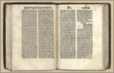 Pastorale, sive Regula pastoralis