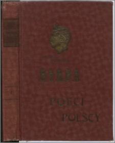 Dzieła : (wydanie illustrowane) w sześciu tomach. T. 1