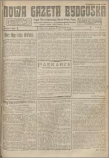 Nowa Gazeta Bydgoska. Organ Chrzescijańskiego Narodowego Stronnictwa Pracy 1921.06.04 R.1 nr 126
