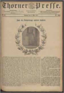 Thorner Presse 1887, Jg. V, Nro. 68