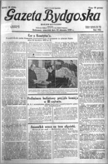 Gazeta Bydgoska 1929.01.31 R.8 nr 26