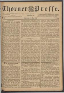 Thorner Presse 1888, Jg. VI, Nro. 53
