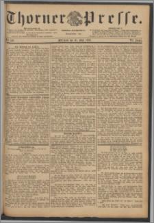 Thorner Presse 1888, Jg. VI, Nro. 112
